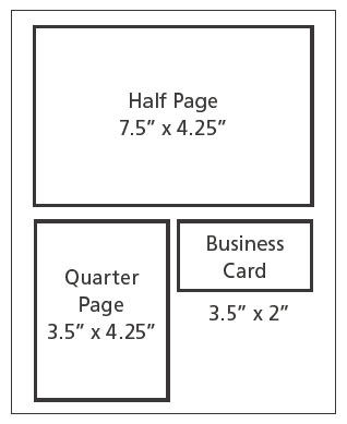 Ad-Rate-Sheet-Sizes.jpg