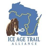 IceAgeTrailAlliance.jpg