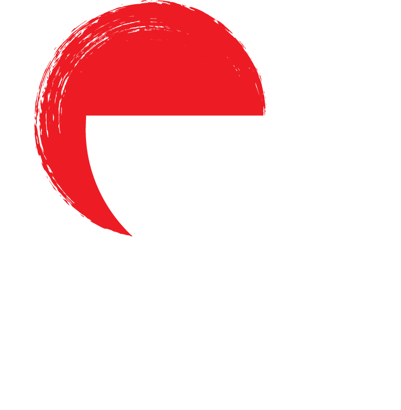 Omoide Shokuji logo RS WHITEredtranslarger.png