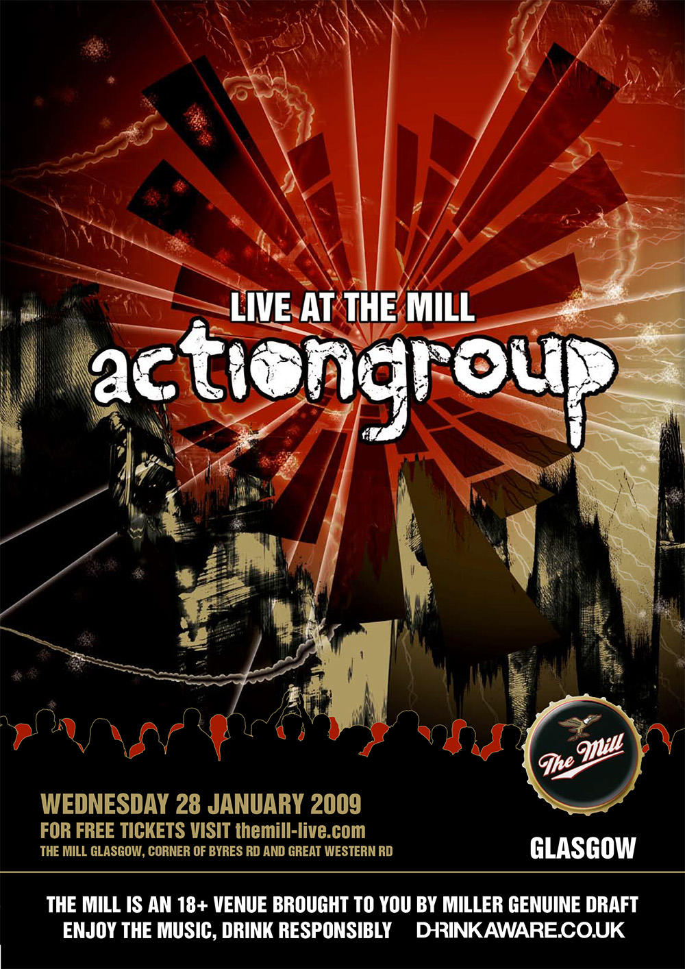 Action Group_07 copy.jpg