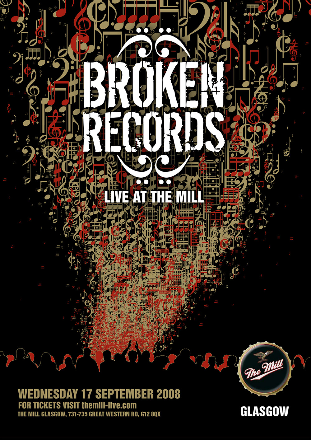 Broken Records copy.jpg