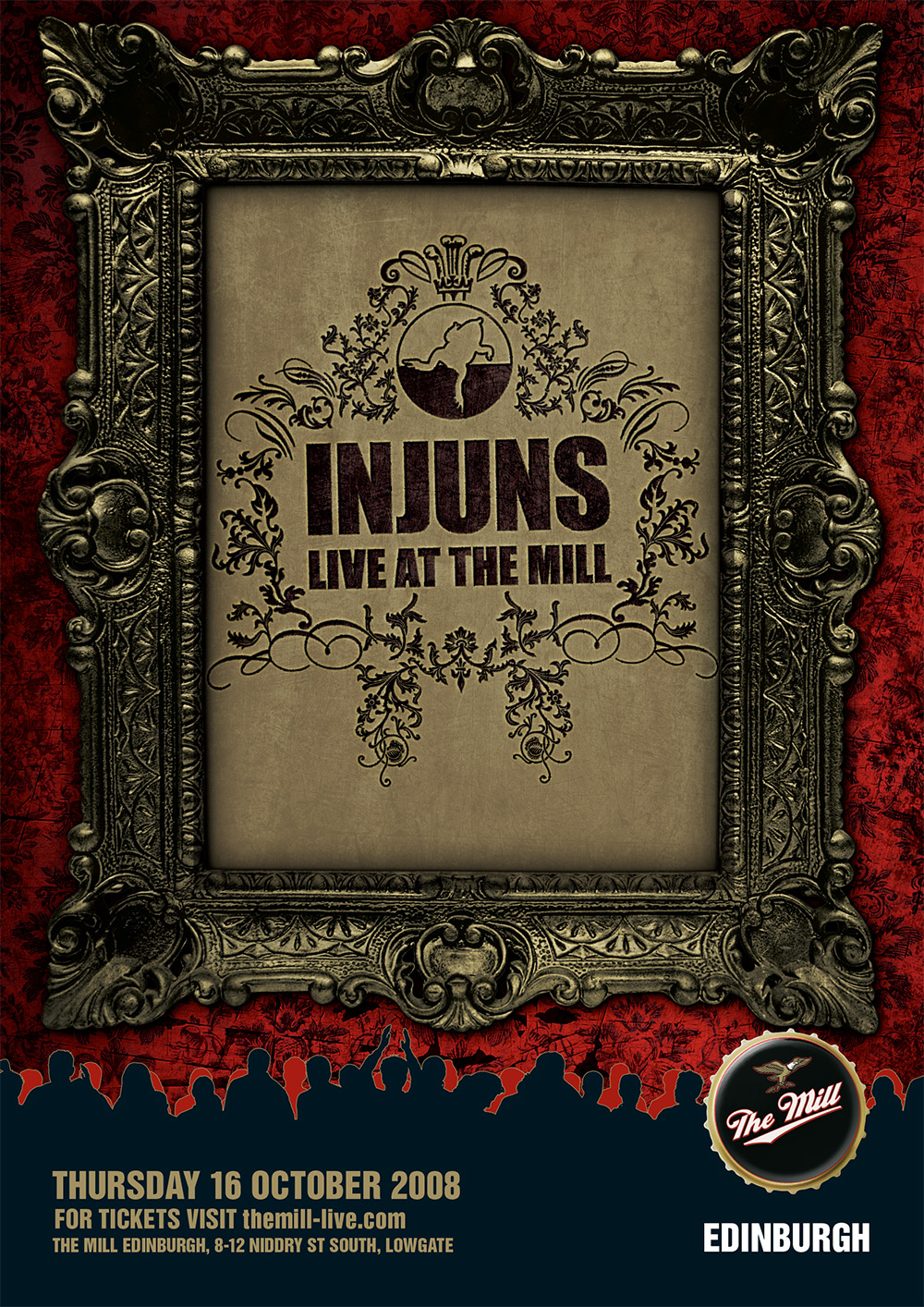 New Injuns Poster copy.jpg
