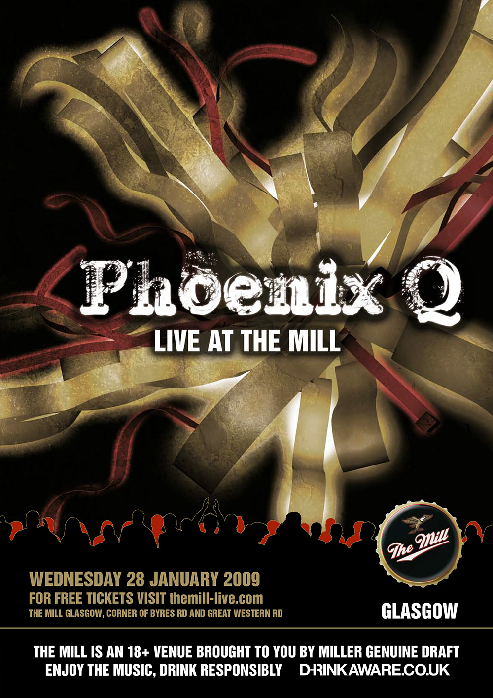 Phoenix Q copy.jpg