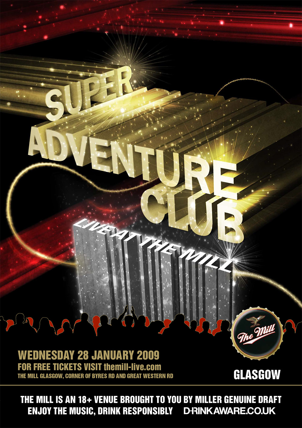 Super Adventure Club_NEW copy.jpg