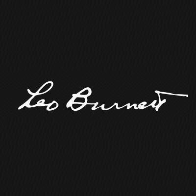 Leo Burnett Logo.jpeg