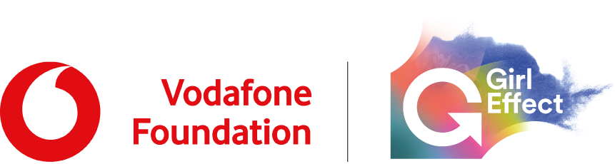 Girl Effect & Vodafone Foundation