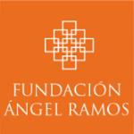 fundacion aR.png