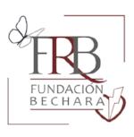 fundacion-bechara-logo-hq.png
