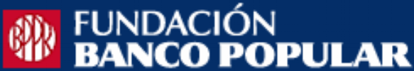 logo-fundacion-BPPR.png