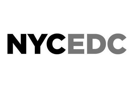 NYCEDC Logo For Select Clients.png