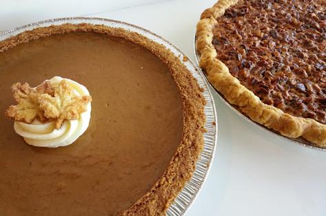 thanksgiving-2015-pies.jpg