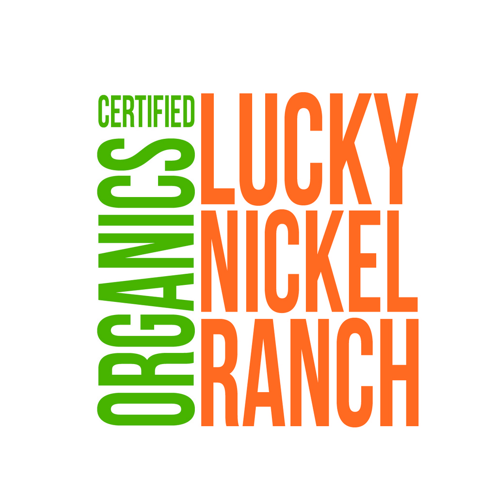 Lucky Nickel Ranch