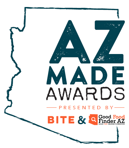 AZ Made Logo