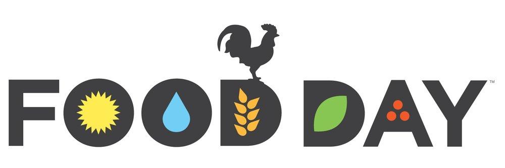 FOOD-DAY-LOGO.jpg