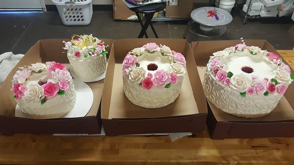 copperhencakes.jpg