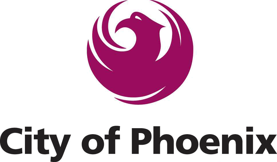 City-of-Phoenix-Issues-Marketing-RFP.png