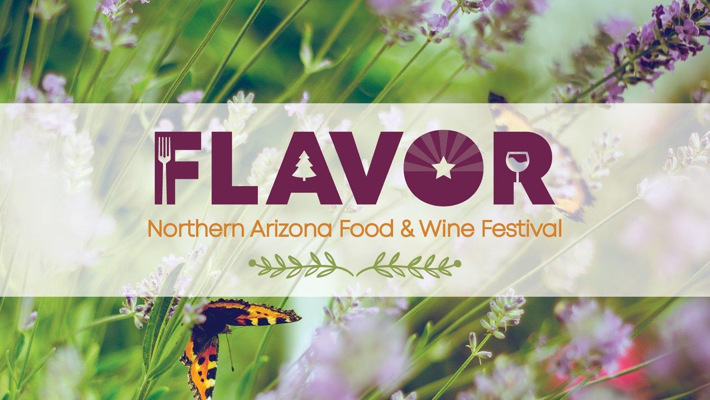 Events — Good Food Finder