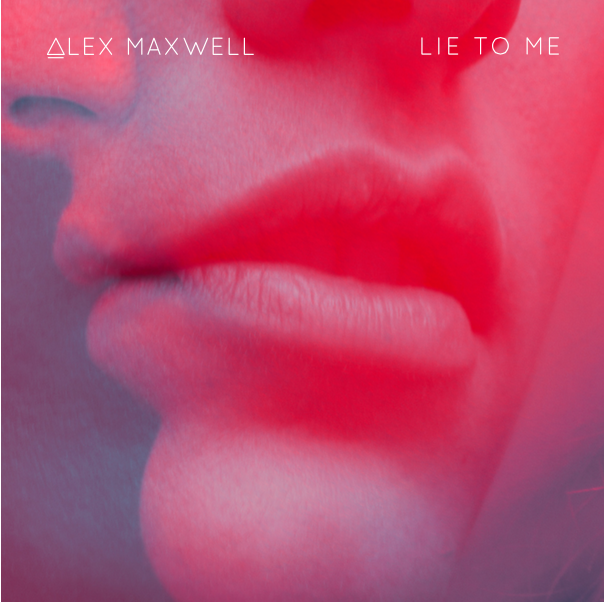 Lie to me ep -