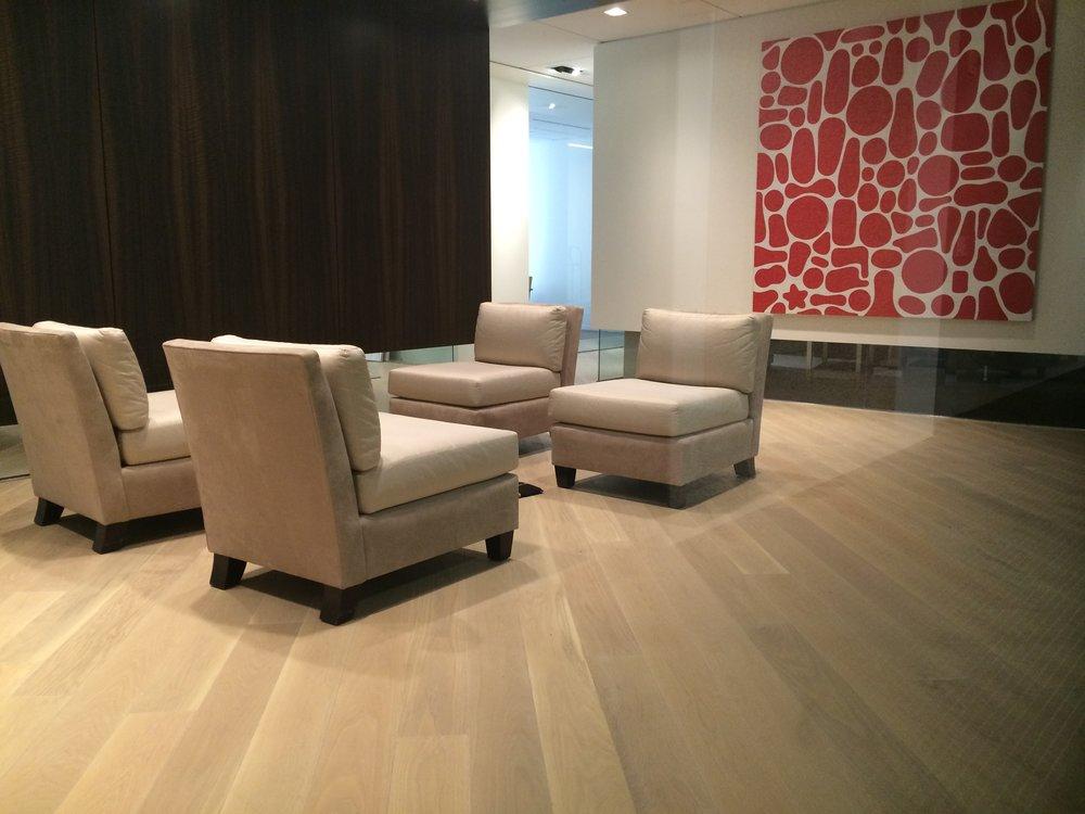 Corporate Offices - Houston TX-0001.JPG