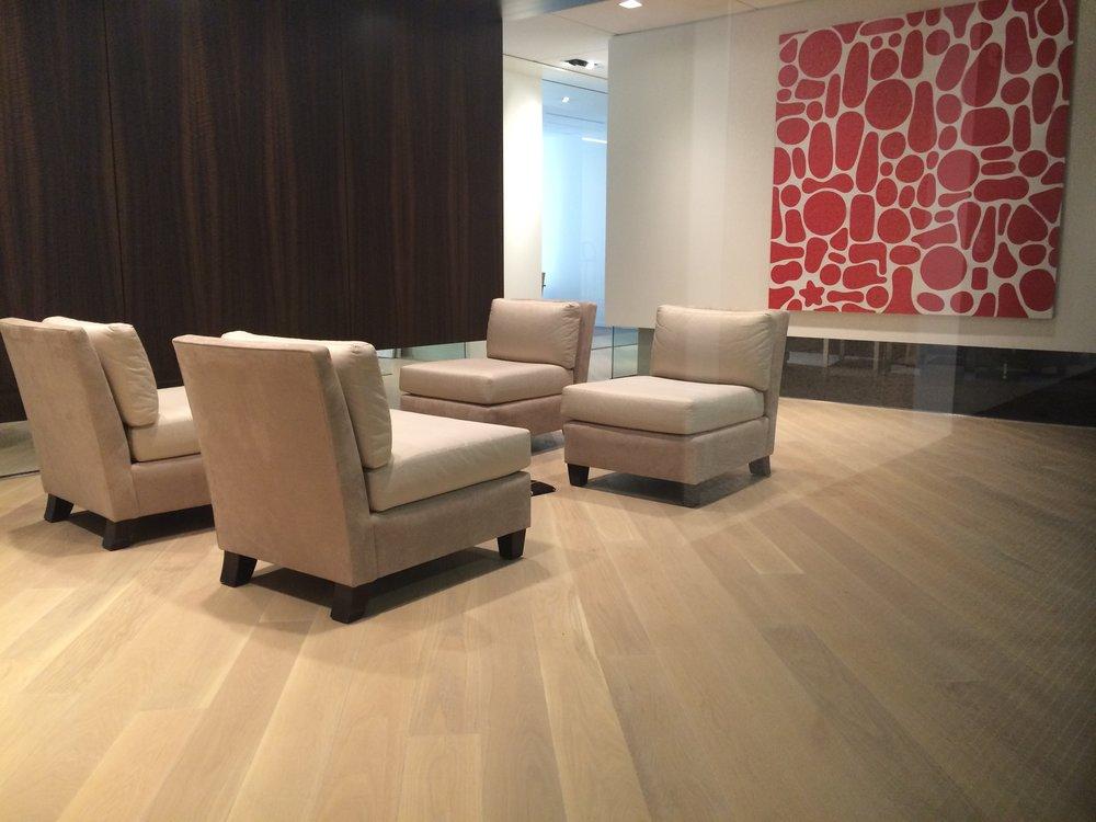 Corporate Offices - Houston TX-0002.JPG
