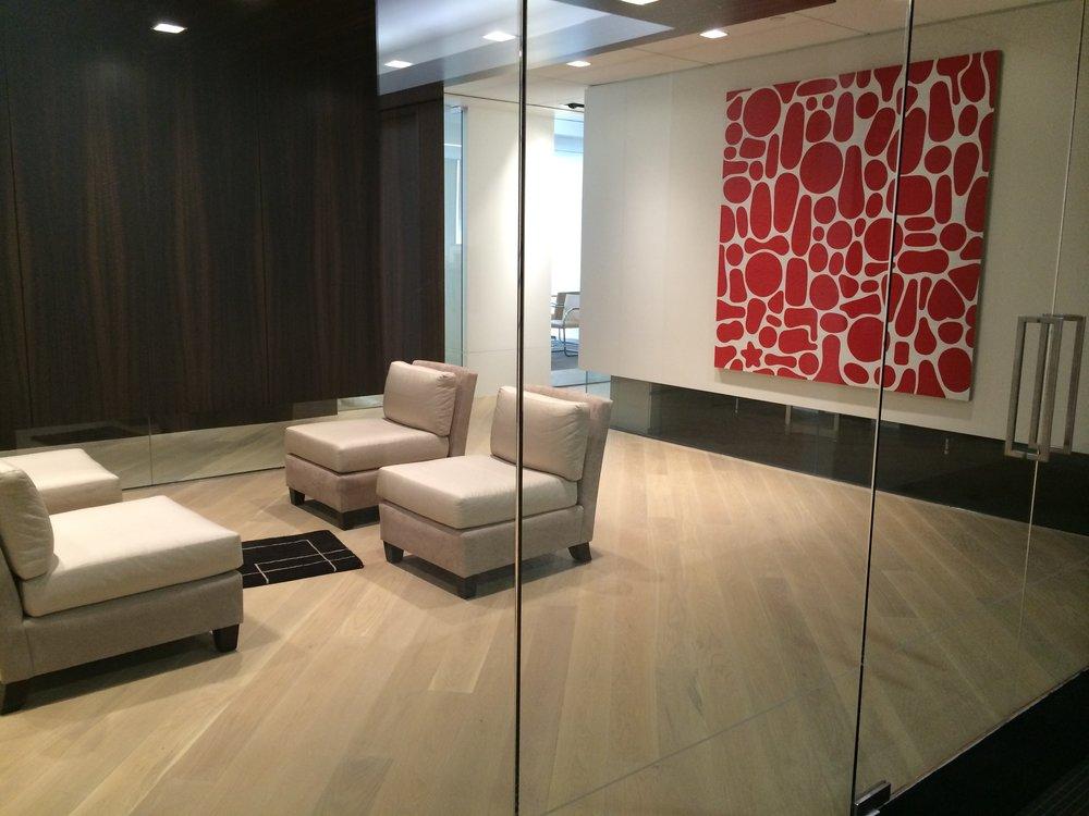 Corporate Offices - Houston TX-0003.JPG