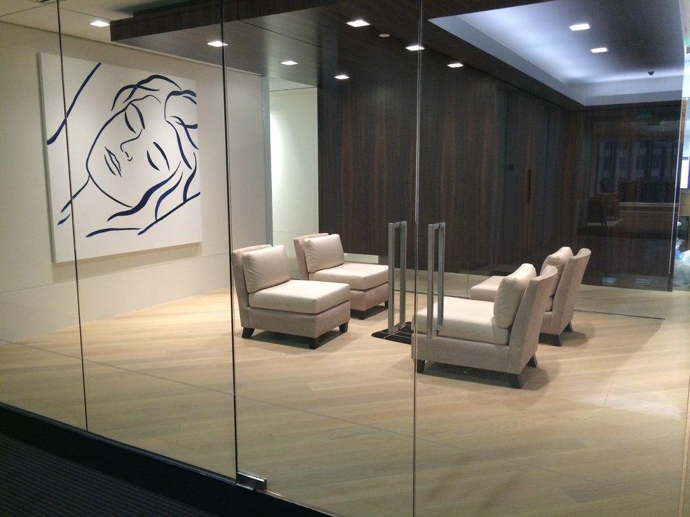 Corporate Offices - Houston TX-0004.JPG