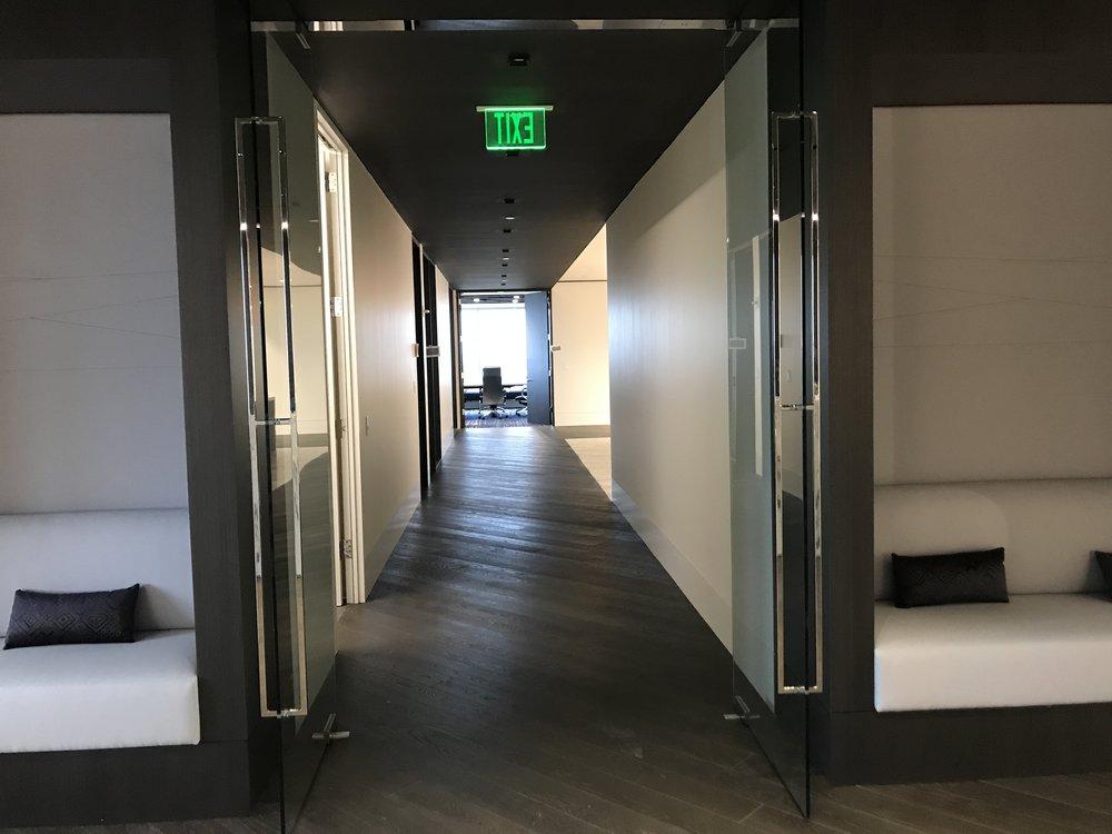 Texas Corporate Space 2.JPG