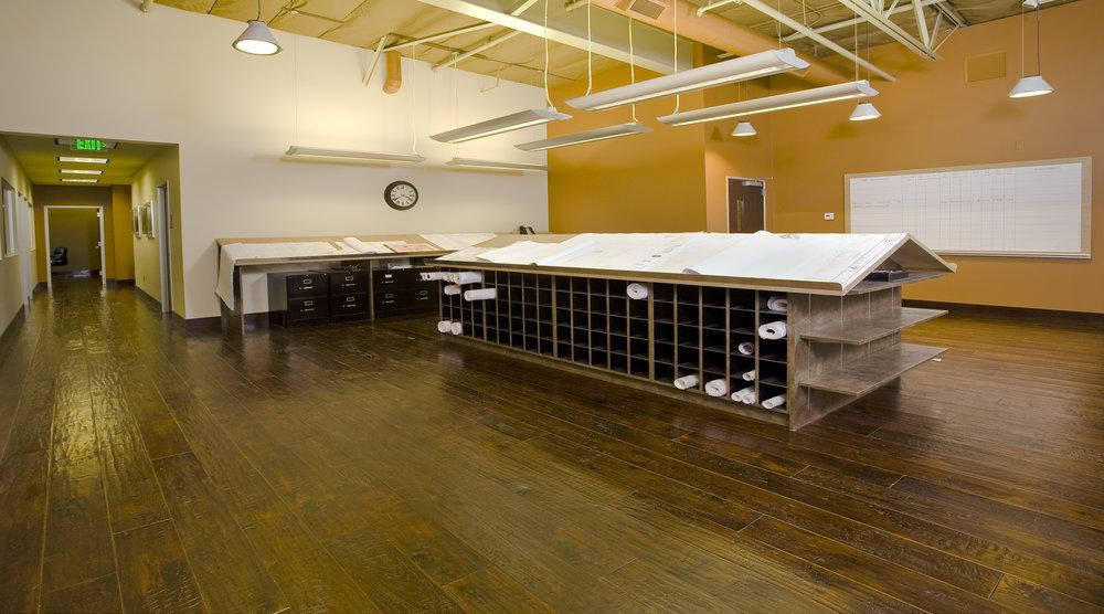 Savant Construction Corporate Offices-0004.jpg