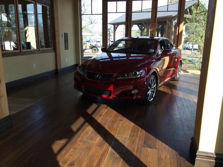 Northpark Lexus - San Antonio TX-0004.jpg