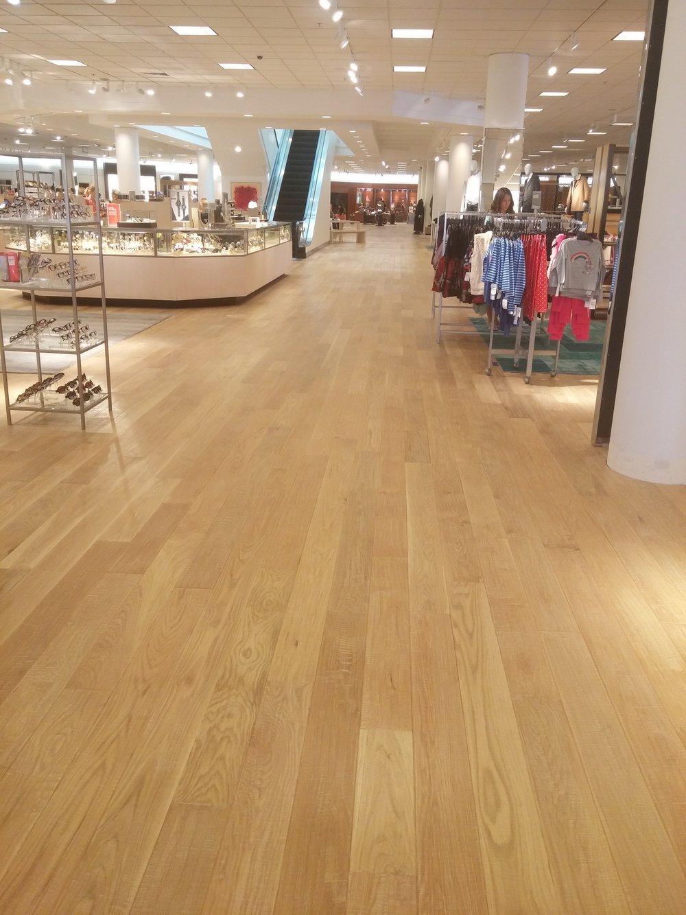Major Retail-0002.jpg