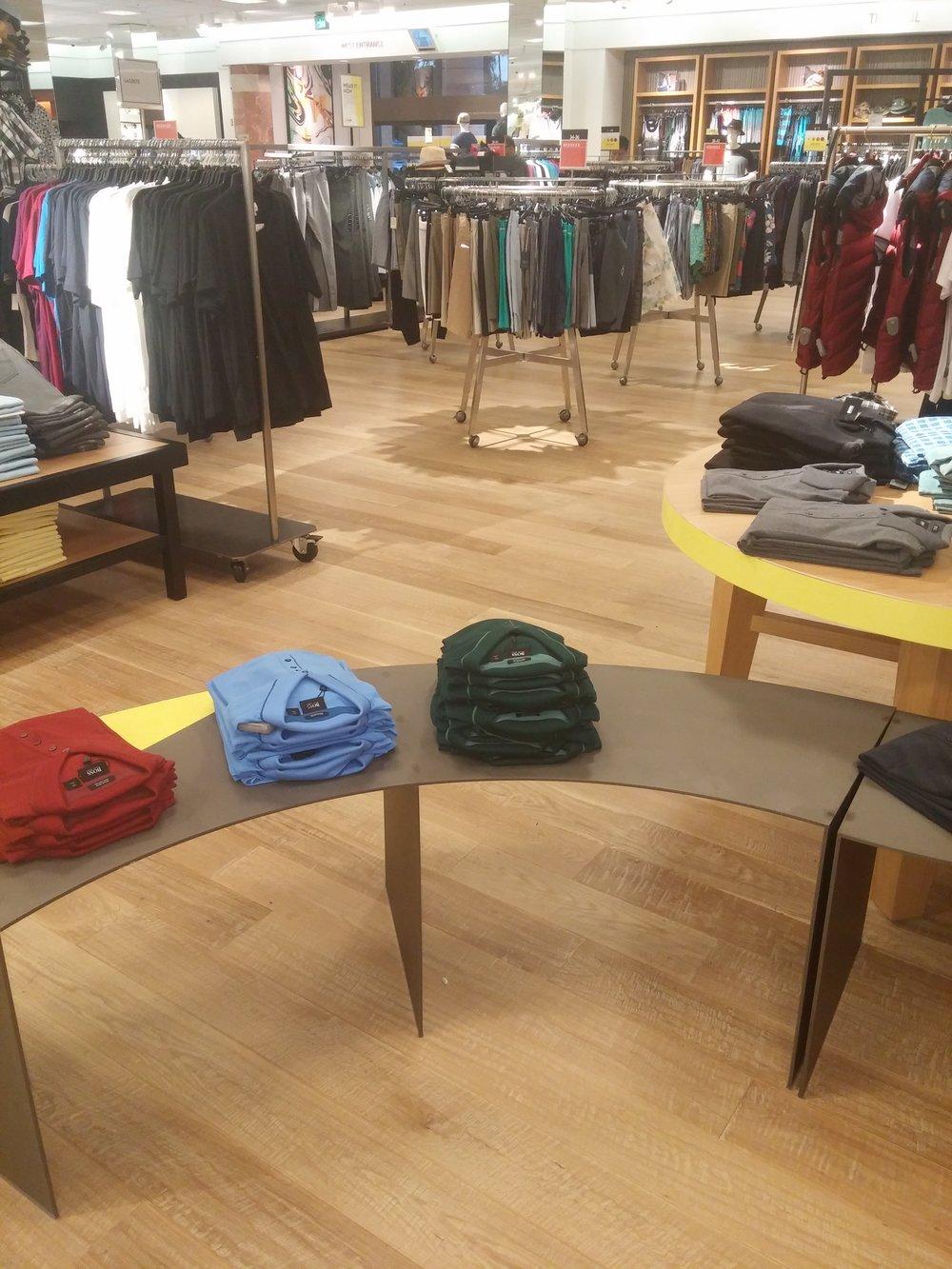 Major Retail-0011.jpg