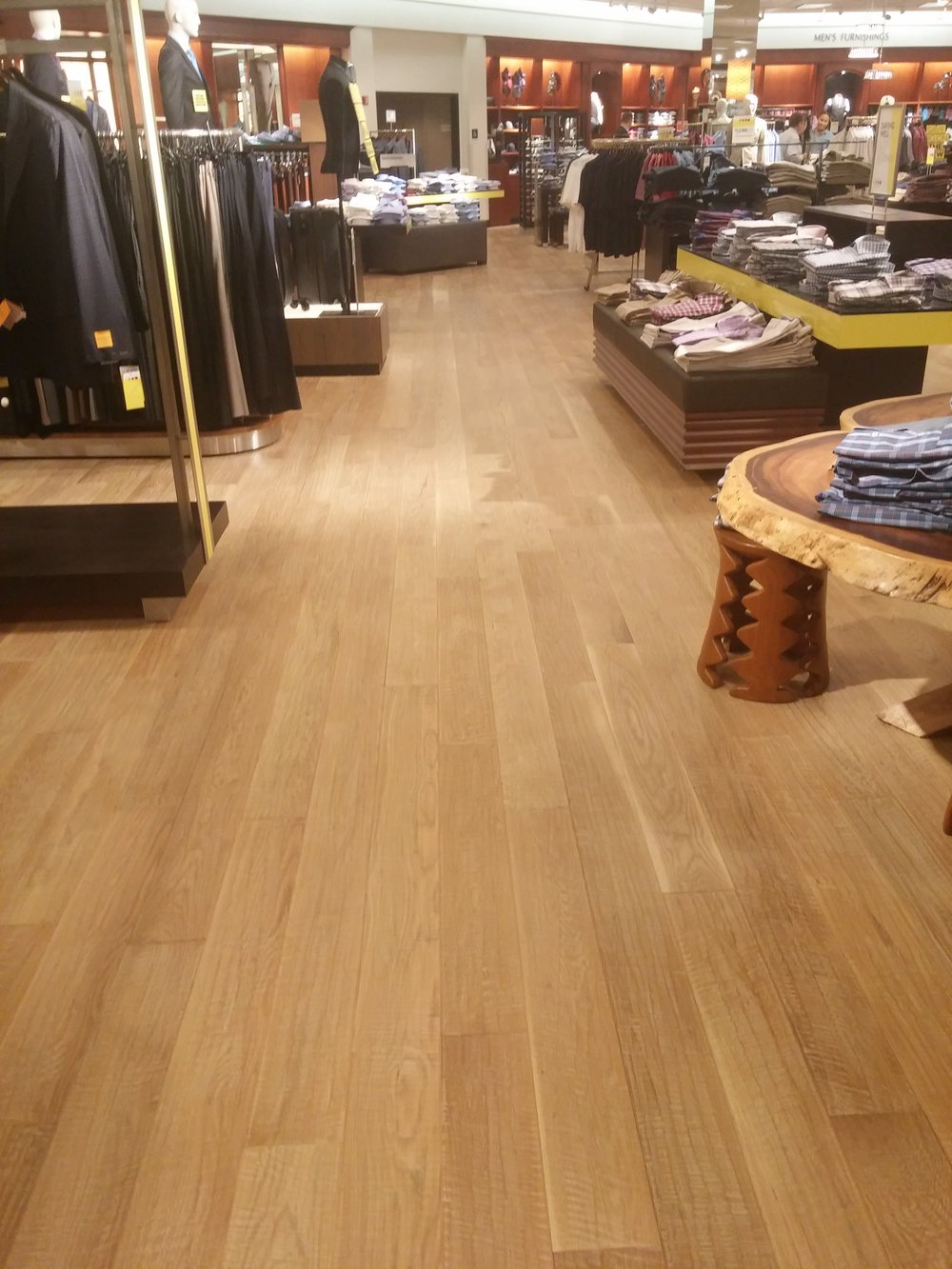 Major Retail-0012.jpg