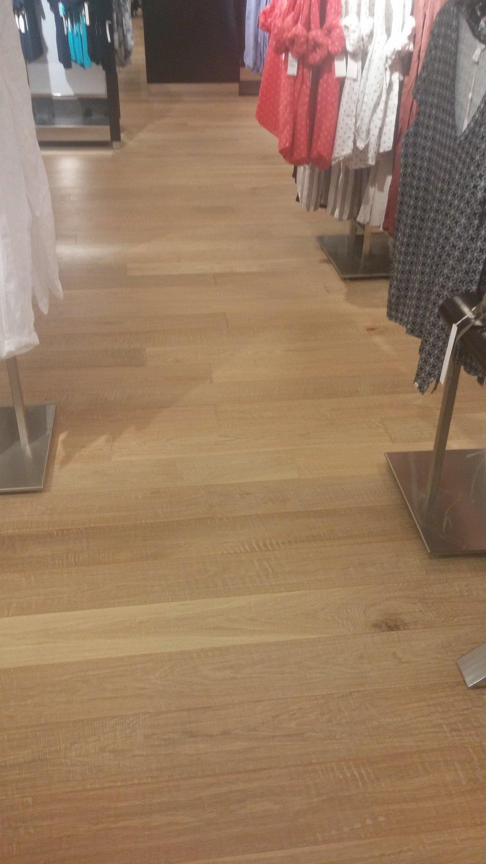Major Retail-0013.jpg