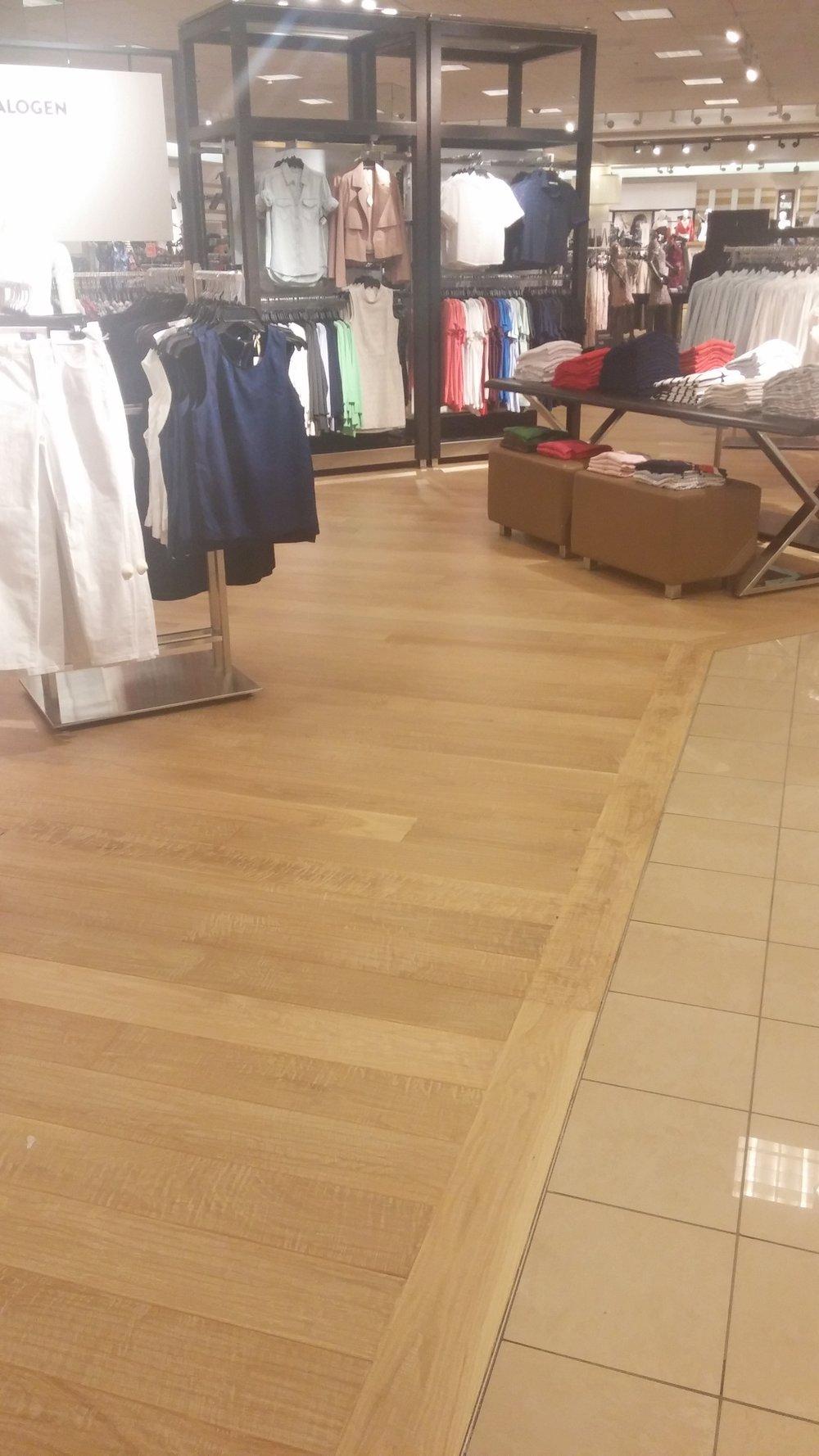 Major Retail-0015.jpg
