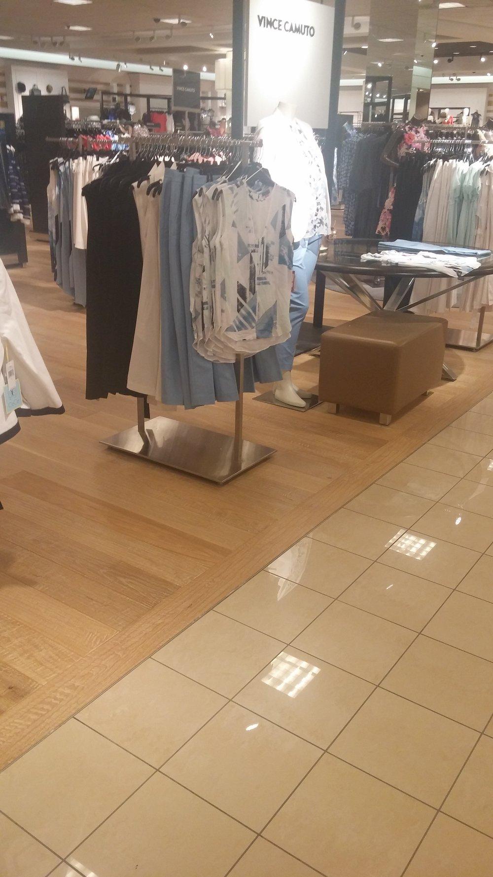 Major Retail-0016.jpg