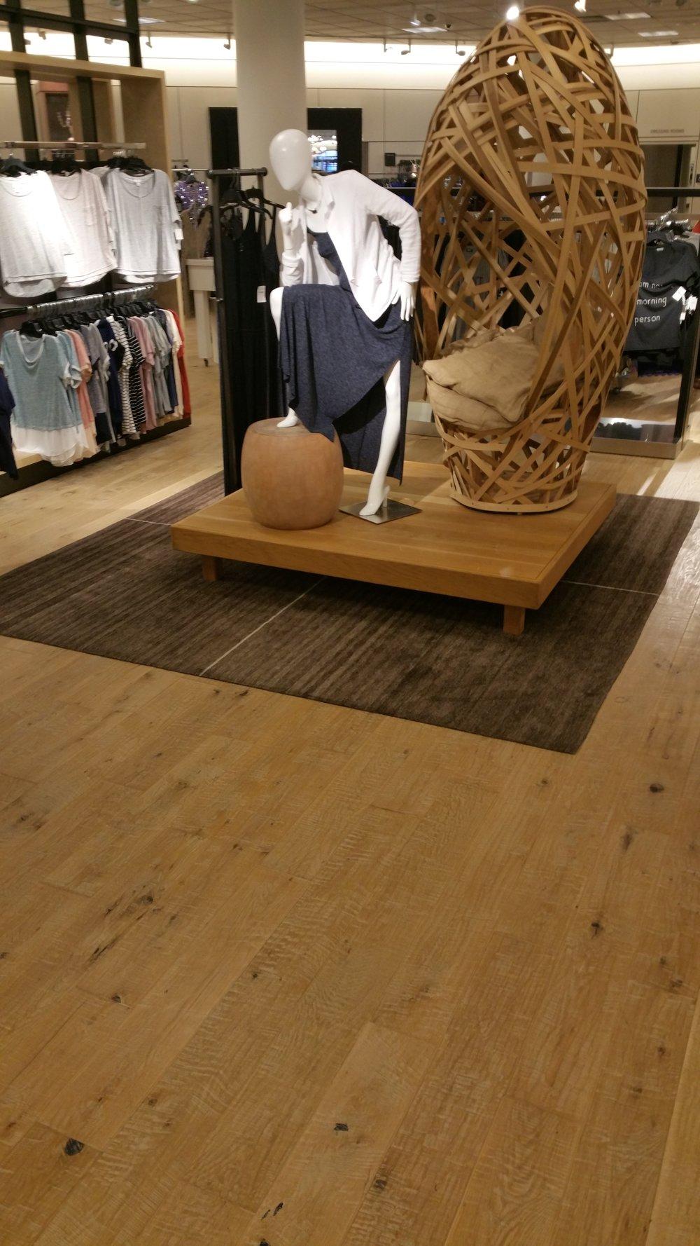 Major Retail-0024.jpg