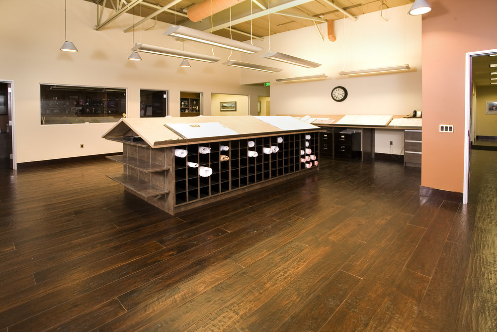 Savant Construction Corporate Offices-0003.jpg