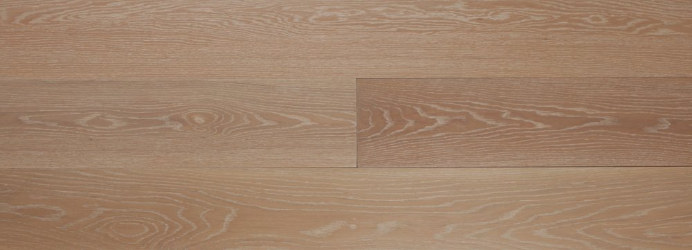 White Oak 6003.jpg