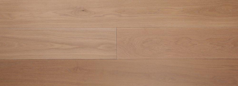White Oak 6010.jpg