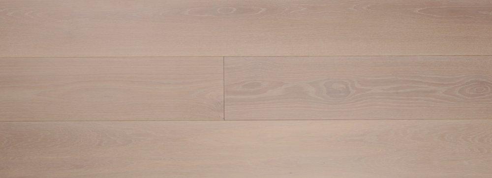 White Oak 6011.jpg