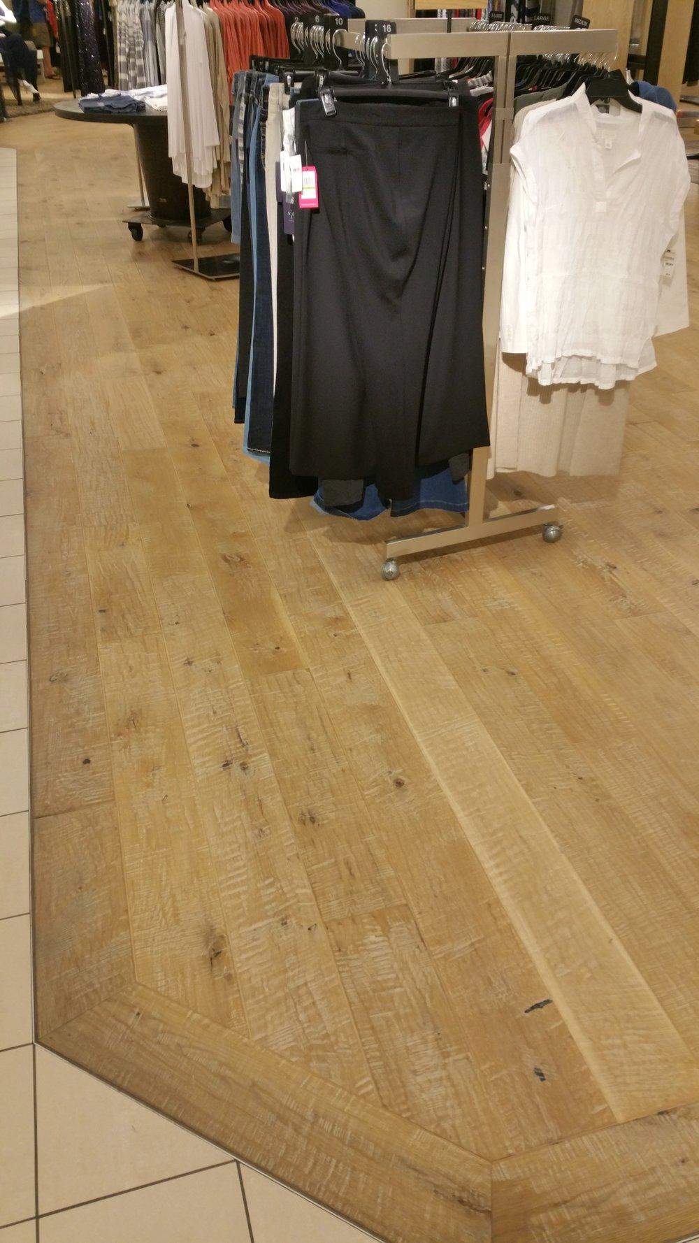 Major Retail-0023.jpg