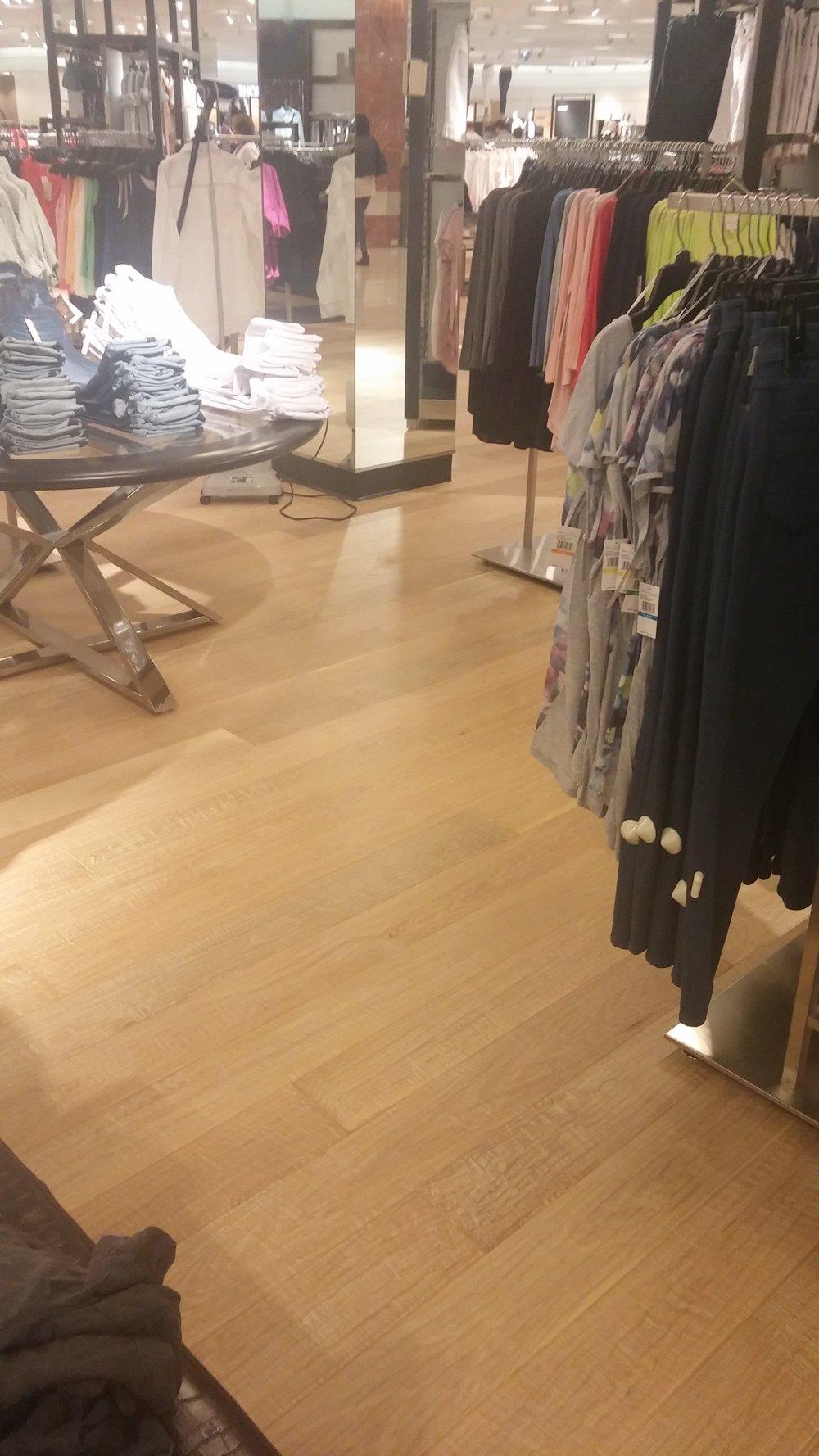 Major Retail-0014.jpg