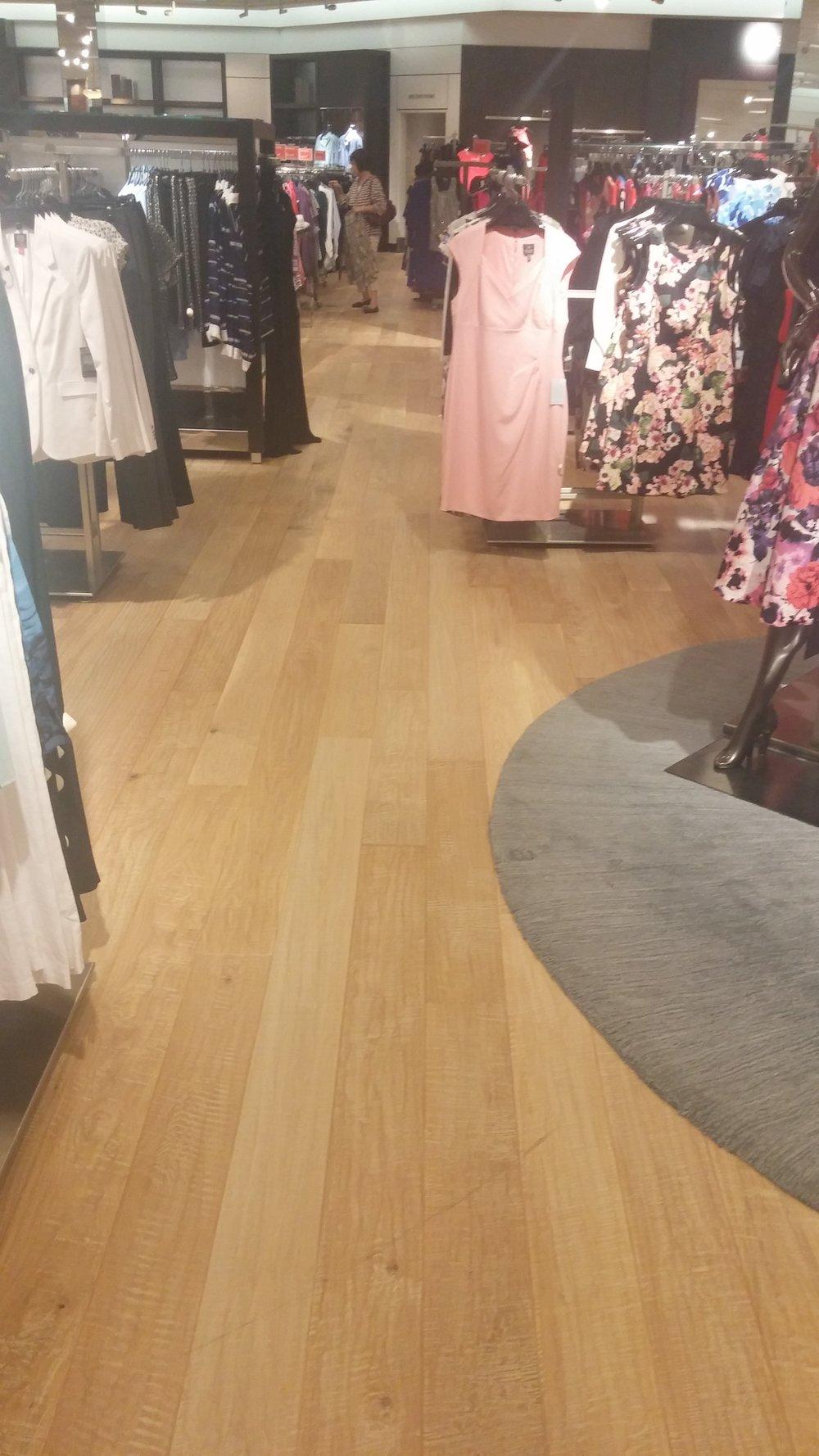Major Retail-0017.jpg