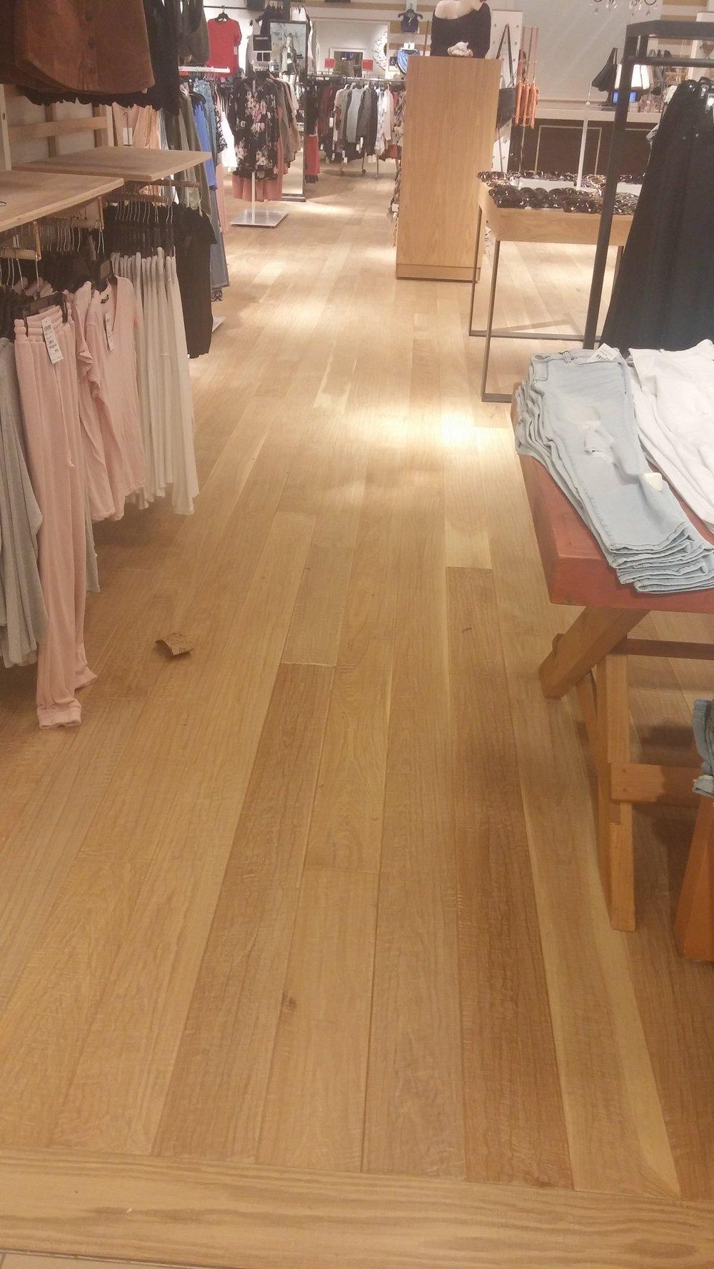 Major Retail-0018.jpg