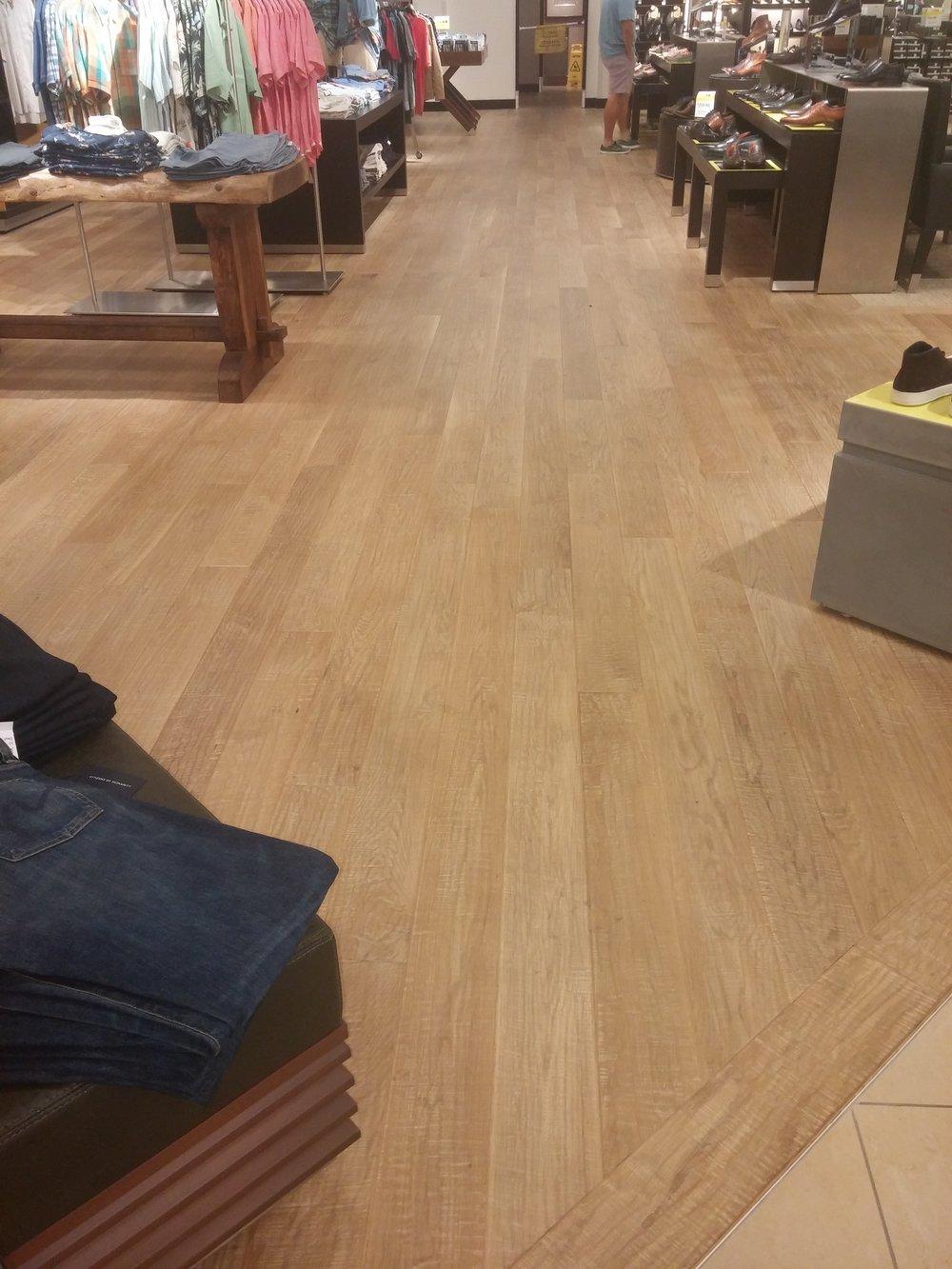 Major Retail-0010.jpg
