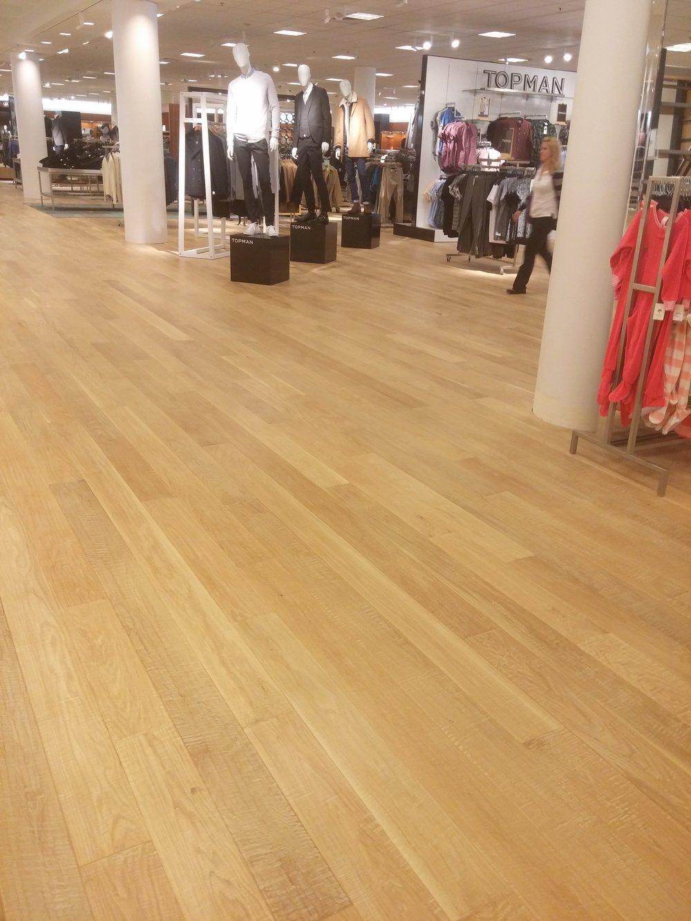 Major Retail-0006.jpg