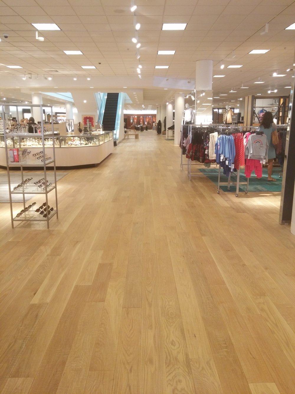 Major Retail-0005.jpg