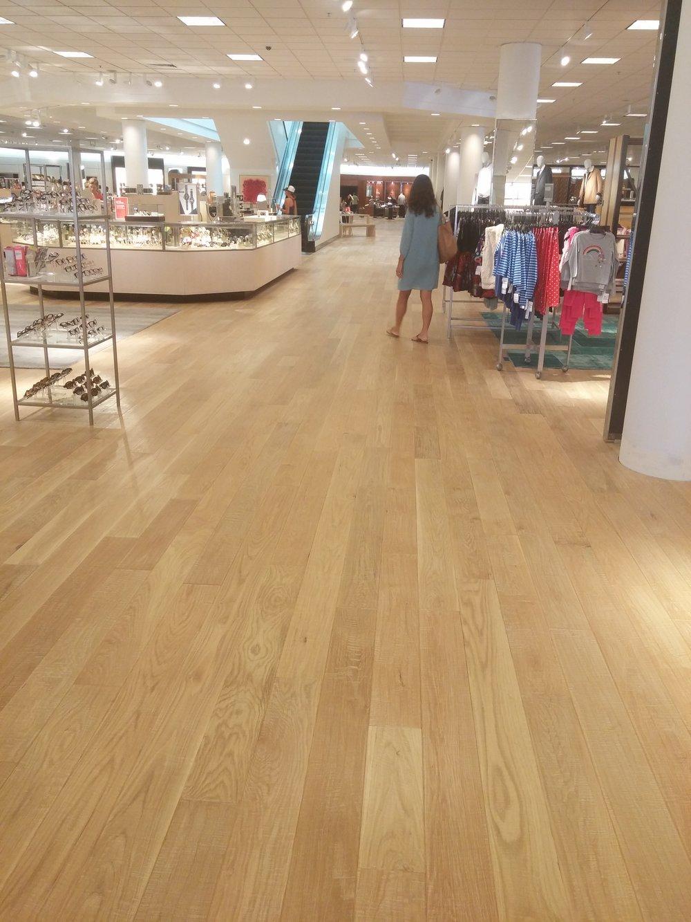 Major Retail-0001.jpg