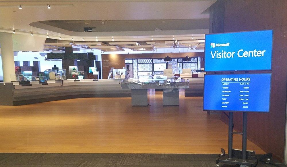 MS Visitor Center 1.jpg
