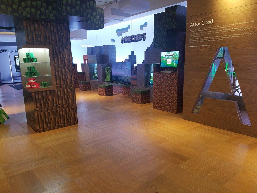 MS Visitor Center Access Floor 2.jpg